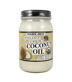 Hoy te mostraremos 5 tratamientos capilares con aceite de coco que debes tratar que son 100% naturales y solo requieren dos Ingredientes: aceite de coco + algo más.
