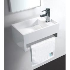 http://www.ruedubain.com/713-thickbox/lave-main-50-cm-solid-surface-wishe.jpg 189€