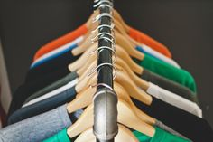 How To Sell Your Clothes Online: We Tested Out The Best Trade-In And Resale Sites