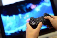 La industria de los videojuegos está creciendo año tras año y gracias a este avance, los gamers se involucran con las historias y los personajes. Por lo tanto, estos comenzaron a ser rentables no solo para las empresas, sino también para los cibercriminales.</p>