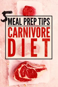 Time and money hacks specific to the carnivore diet! Do you know how to save time in the morning? I show you my tricks of the trade and how to use a burger press! These tips will make the carnivore diet so much easier. Best Healthy Diet, Healthy Balanced Diet, Healthy Diet Plans, Healthy Eating, Low Carb Diet Plan, Best Diet Plan, Weight Loss Diet Plan, Diet Tips, Diet Recipes