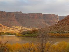 TEXAS: Big Bend and Beyond Most scenic drives