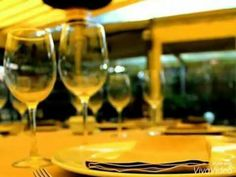 Vídeo de Limusinas Luxury Madrid