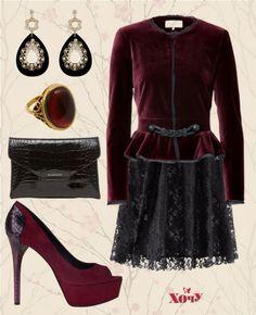 бархат-стрейч, модная одежда, бархатное платье, осень 2015, новый год, заказы