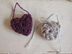 Mademoiselle Dimanche et ses jolis sacs (avec tuto!)