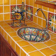 Мебель для ванной и керамика