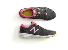 women's New Balance 577 athletic shoes