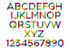 Grafici, scrittori ma anche semplici designer vanno spesso alla ricerca di nuovi font gratis per rendere unico il proprio lavoro.