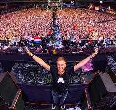 Armin Van Buuren Net Worth - How Rich Is Armin Van Buuren  #ArminVanBuuren #celebrity #CelebrityNetworth #dj #music #networth http://gazettereview.com/2016/10/armin-van-buuren-net-worth/