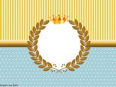 http://inspiresuafesta.com/rei-azul-e-dourado-kit-digital-gratuito/