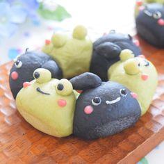 パン作りに水あめを使う効果とは?   cotta column Japanese Sweets, Pudding, Bread, Cookies, Baking, Desserts, Food, Japanese Candy, Crack Crackers