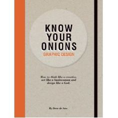 this graphic design book has something a bit special, and here's why.    It reveals the hidden secrets and invaluable tips for graphic design, which are guaranteed to give you the edge over your contemporaries, and produce the best graphic design you possibly can, while saving valuable time. Available at FNAC.