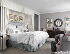 100  Beautiful Designer Bedrooms