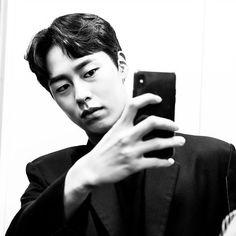 Kim Young, Bae, Korean Actors, Actors & Actresses, Instagram Posts, Korean Drama, Idol, Husband, Drama Korea