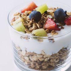 キーワードは「美腸」!きれいな人が注目している腸と相性がいい美味しい食べ物7選