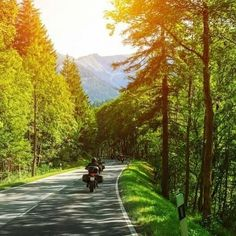 Are you ready for riding this summer? Getting back on the bike after a while? Pop into our branch for some free advice and assist to ensure you stay on the road!