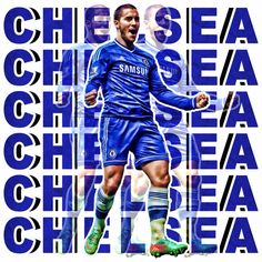 4e0f1ddeca 275 Best CHELSEA FC images