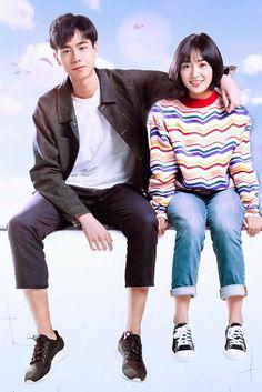 wow bagay na bagay c la sana ka sama din ako jaan Asian Actors, Korean Actors, Romantic Films, A Love So Beautiful, Aesthetic People, Cute Actors, Korean Star, Fashion Couple, Asian Men
