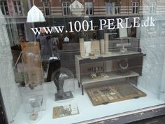 Blogpost Copenhagen: 1001 perle and other must-go tips in the city!