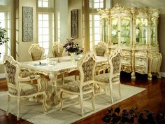 Exceptionnel Antique Victorian And French Provincial Furniture Carving For The Master  Moulds Of Antique Victorian Furniture And French Provincial.