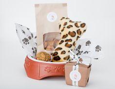 Dog Treats Gift Baskets Dog Toy Dog Bowl Wheat Free Dog Treats Organic Too