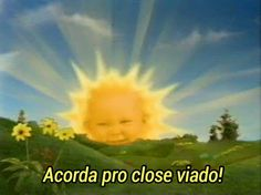 Read Memes Power Rangers¹ from the story Memes para Qualquer Momento na Internet by parkjglory (lala) with reads. inesbrasil, fotos, twice. Dankest Memes, Funny Memes, Cartoon Memes, Ainsley Harriott, Memes Status, Meme Faces, Wattpad, Photos, Pictures