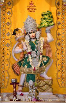 Hanuman Pics, Hanuman Images, Shri Hanuman, Lord Krishna Images, Durga Painting, Shiv Ji, Lord Ganesha Paintings, Shiva Lord Wallpapers, Boxers Underwear