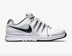 Nike Vapor Court Men's & Women's Tennis Shoe $29.97  Free Shipping #LavaHot http://www.lavahotdeals.com/us/cheap/nike-vapor-court-mens-womens-tennis-shoe-29/104599