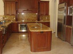 Kitchen granite counter top_full.jpeg (1024×768)