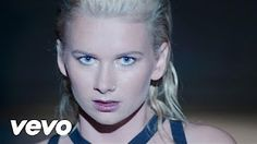 broods free - YouTube