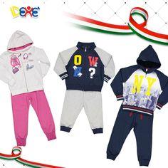 IDEXE Back to School! Μέχρι εξαντλήσεως των αποθεμάτων, αγοράζοντας 2 φόρμες παίρνετε δώρο άλλη 1 της επιλογής σας!#backtoschool #newarrivals #newcollection #italianfashion #idexe #fashion #kidsfashion #kidswear #kidsclothes #fashionkids #children #boy #girl #clothes #aw #aw17 #aw2017