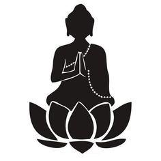2-Minute Stress Relief Visualization Meditation