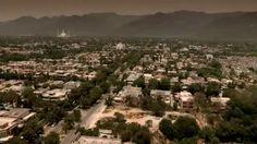 Secret Pakistan - Documentary by BBC Part 1 (Double Cross)