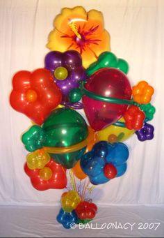 Google Image Result for http://balloonacy.net/images/jpeg/flowerfantasy22B.jpg