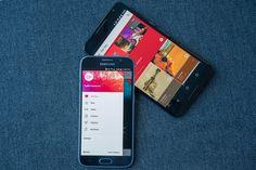 Apple Music com desconto de 50% para estudantes