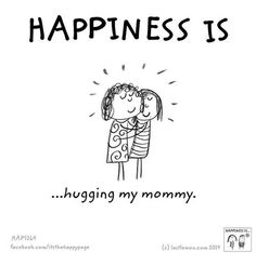 Funny Mom And Daughter Quotes Night Trendy Ideas Funny Mom Quotes, Funny Quotes About Life, Happy Quotes, Life Quotes, Mom Quotes From Daughter, To My Daughter, Daughters, Make Me Happy, Are You Happy
