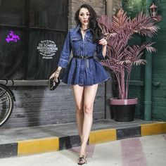 Looks Portugal Fashion 2018 Detalhes casaco bolsa sandalia