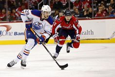 Should Oilers Extend Draisaitl This Summer Instead Of Next? - http://thehockeywriters.com/should-oilers-extend-draisaitl-this-summer-instead-of-next/