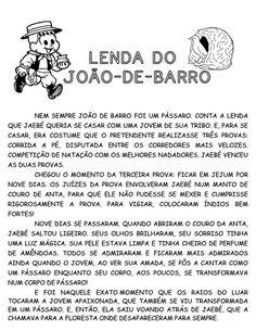 Lenda+do+Jo%C3%A3o-de-barro.jpg (495×640)
