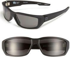 b9225d413e4b6 Spy Optic  Dale Earnhardt Jr. - Dirty Mo  59mm Polarized Sunglasses on  shopstyle.com