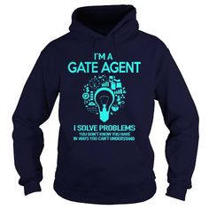 Gate Agent #jobs #tshirts #GATE #gift #ideas #Popular #Everything #Videos #Shop #Animals #pets #Architecture #Art #Cars #motorcycles #Celebrities #DIY #crafts #Design #Education #Entertainment #Food #drink #Gardening #Geek #Hair #beauty #Health #fitness #History #Holidays #events #Home decor #Humor #Illustrations #posters #Kids #parenting #Men #Outdoors #Photography #Products #Quotes #Science #nature #Sports #Tattoos #Technology #Travel #Weddings #Women
