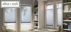 Image result for window coverings