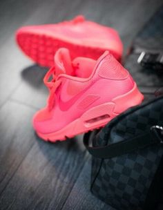 shoes nike airmax pi