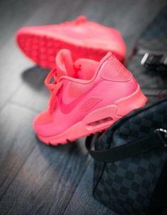 shoes nike airmax pi