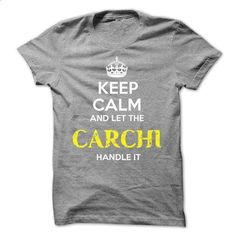 CARCHI KEEP CALM Team - #sweater outfits #maroon sweater. PURCHASE NOW => https://www.sunfrog.com/Valentines/CARCHI-KEEP-CALM-Team-57234719-Guys.html?68278