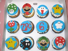 Candy Cupcake  92 Marchmont Crescent  Edinburgh  EH9 1HD  0131 446 0907  elaine@candycupcake.co.uk  www.candycupcake.so.uk