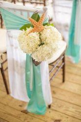 60 cute starfish beach wedding decoration 56 - Beauty of Wedding Beach Theme Centerpieces, Beach Wedding Decorations, Beach Themes, Starfish, Cute, Beauty, Kawaii, Beauty Illustration, Beach Wedding Jewelry