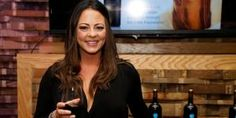 This Is What Country Music Star Sara Evans Really Eats In a Week