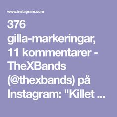 """376 gilla-markeringar, 11 kommentarer - TheXBands (@thexbands) på Instagram: """"Killet home workout from @homebodysculpt Happy monday loves!! 🤗🤗 If, like me, you're trying to get…"""""""