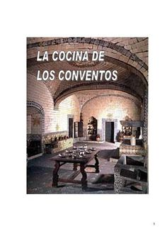 La cocina de los conventos Mexican Food Recipes, Healthy Recipes, Cooking Recipes, Spanish Food, Recipe Cards, Food Decoration, Jamie Oliver, Old Kitchen, Vintage Recipes
